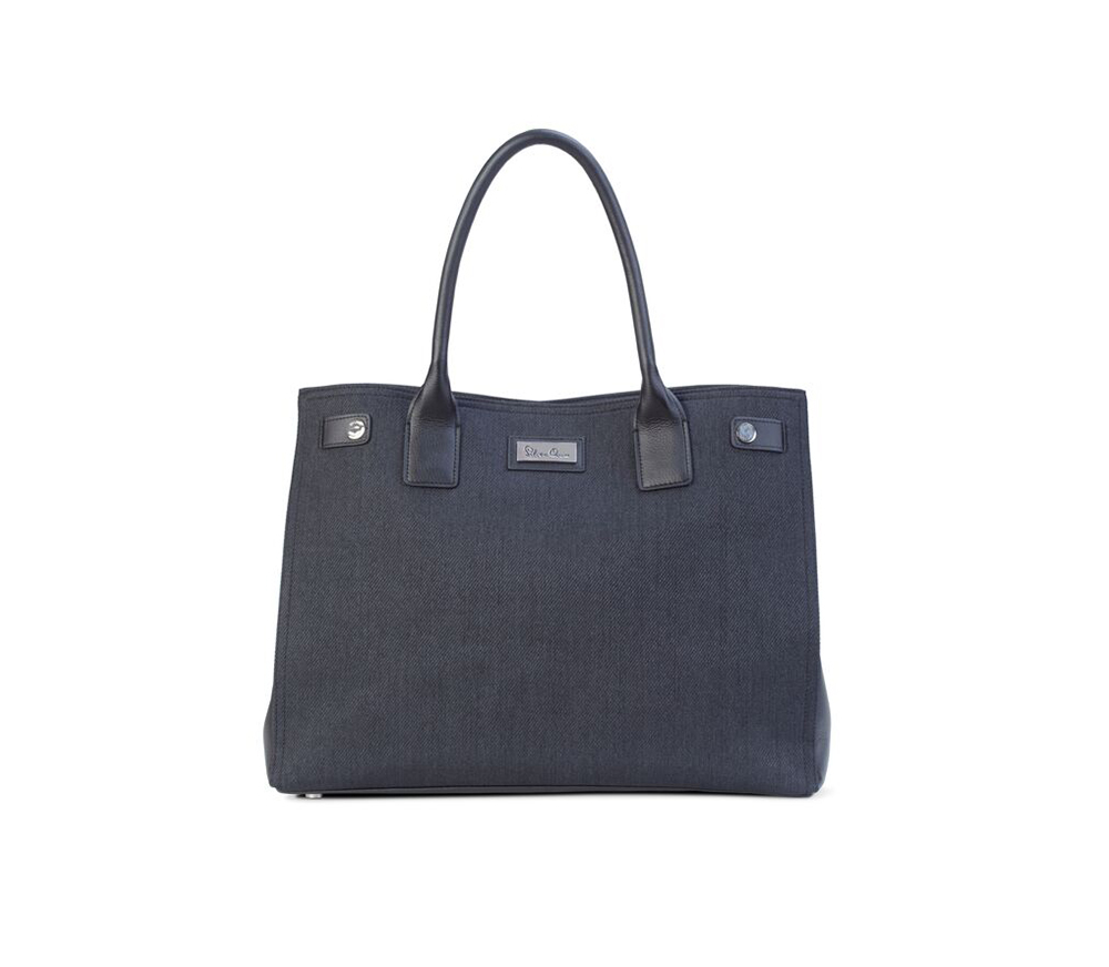 Pacific Autograph Changing Bag