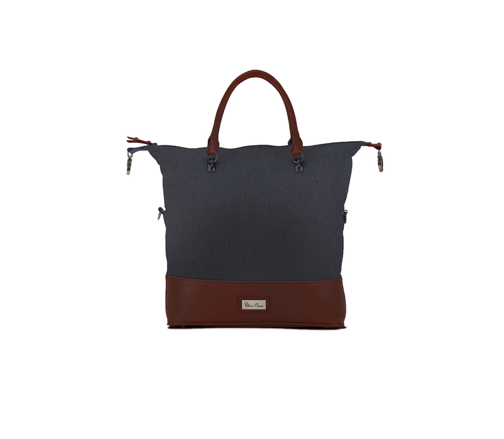 Pioneer Special Edition 2021 Changing Bag