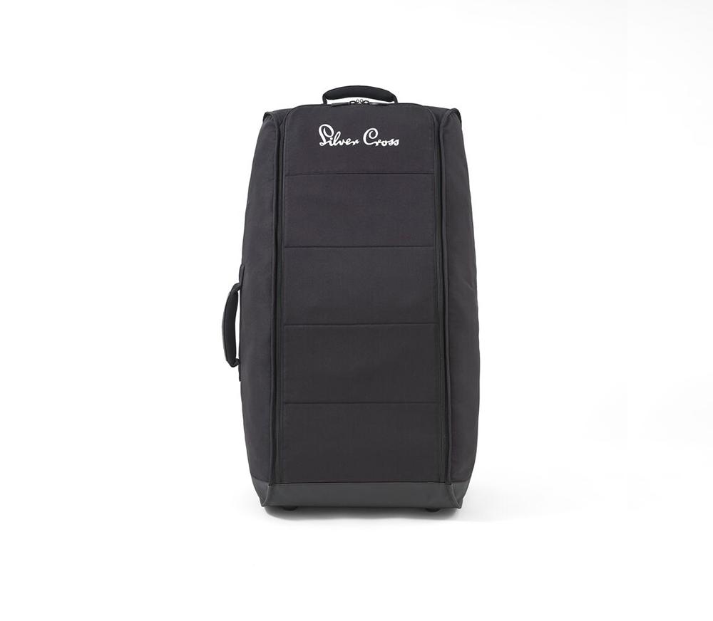 Optima Travel Bag