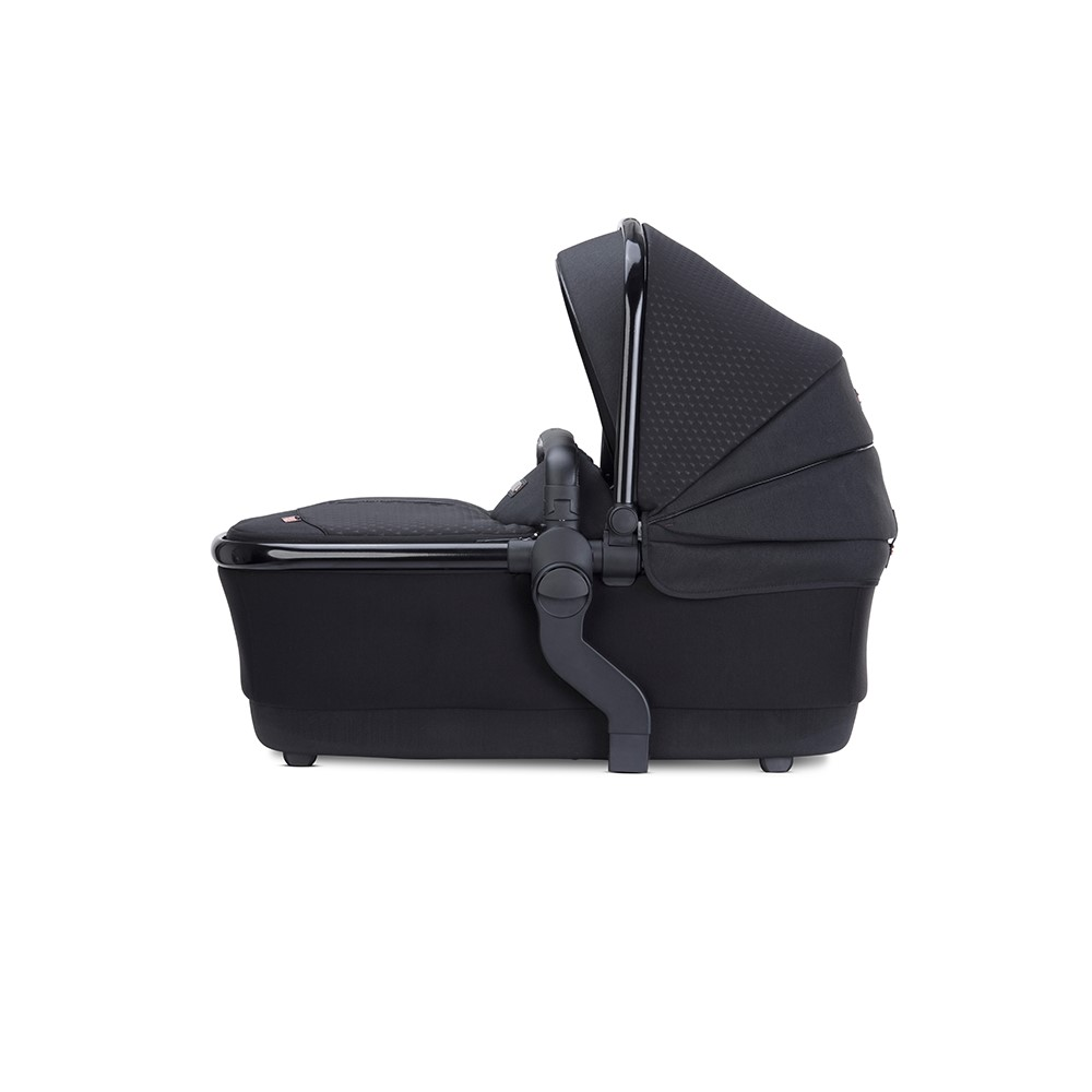 Wave Carrycot Eclipse